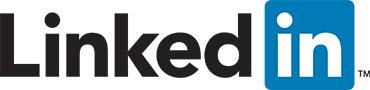 LinkedIn-Logo-2C-Logo