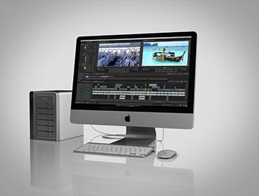 Smoke 2013 iMac_2K_Release