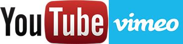 Blog Webinar Logos