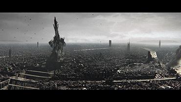 Rha___city_by_kaleblechowski-d5r37qe