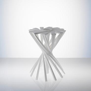 ONE_SHOT-MGX stool