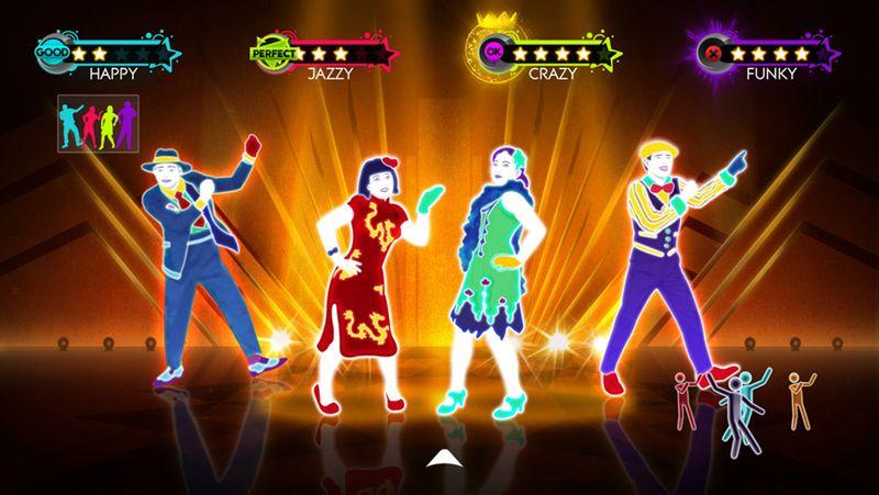 JD3_Kinect_02