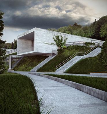 North by Lukas Yosi Filip