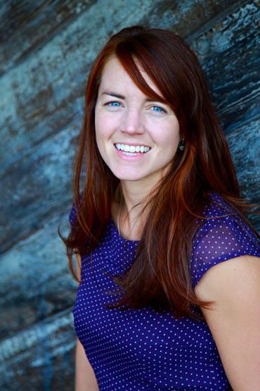 Bridgette meinhold_photo claire wiley-1