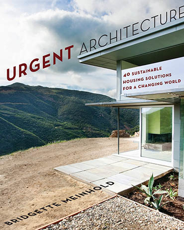 Urgent Architecture Cover 1250x1000