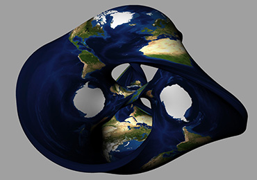 Twisted_earth_3,3_torus_seif_surf_phase_0.3_2
