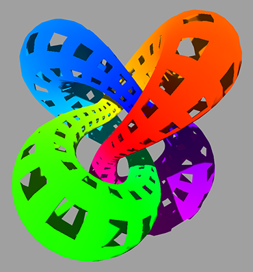 Coloured_symm_fig8_knot