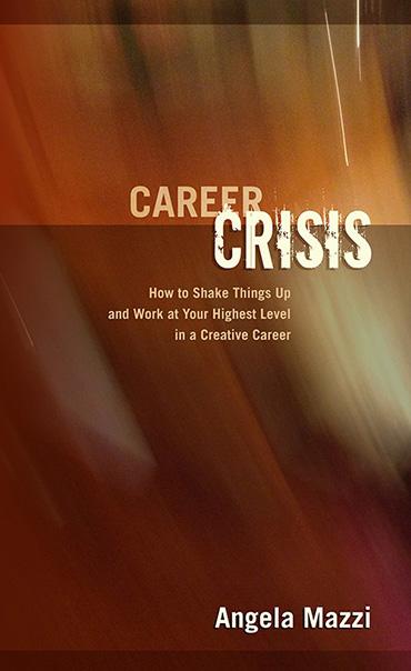 Career Crisis