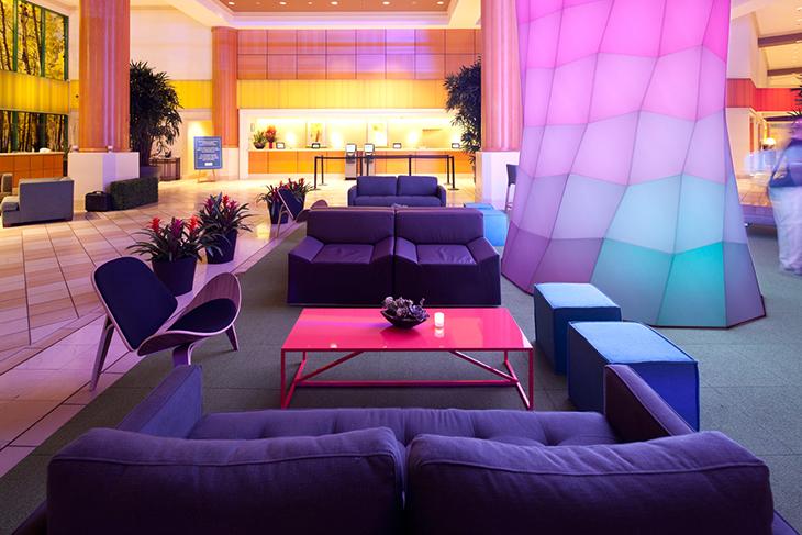 Jason Dries-Daffner - EDG Architecture-HYLB_PopUp_2