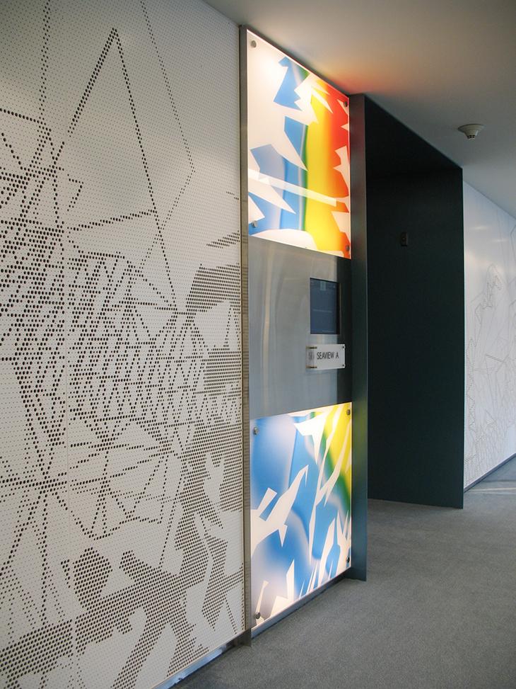 Jason Dries-Daffner - EDG Architecture-HYLB_3