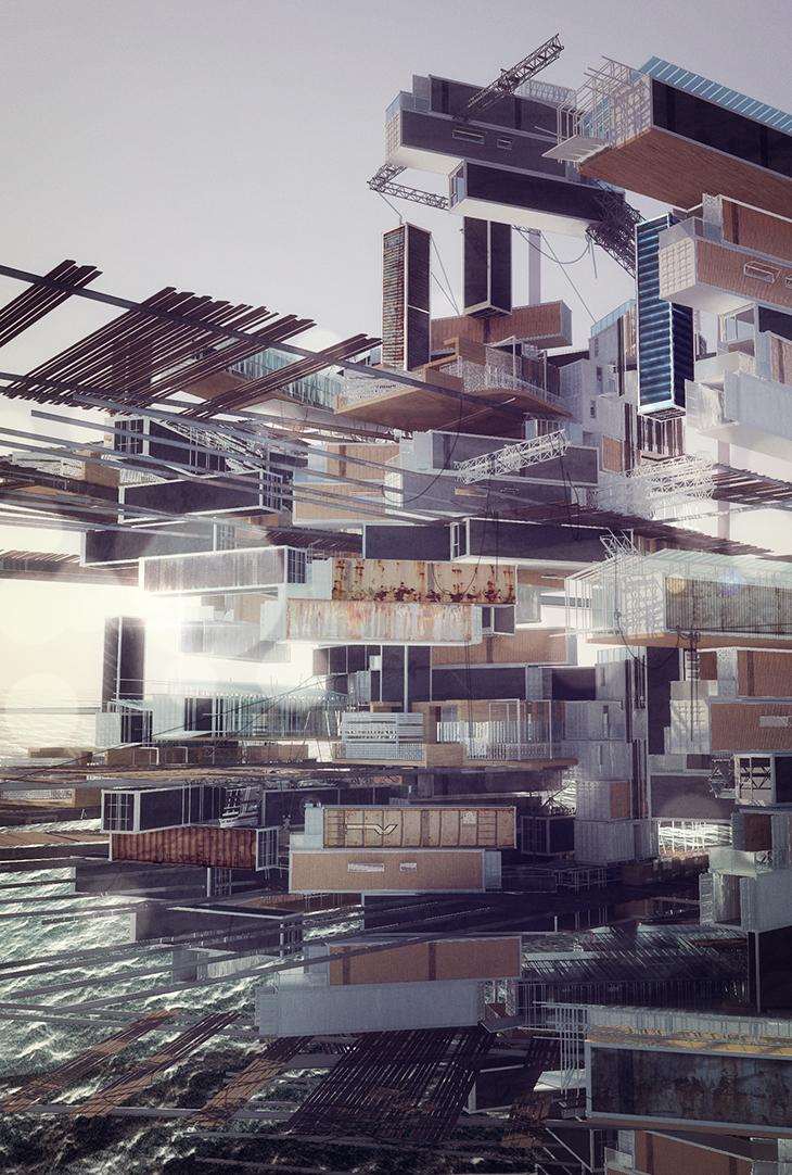 Pablo Garcia - 3.2_chateau_inside