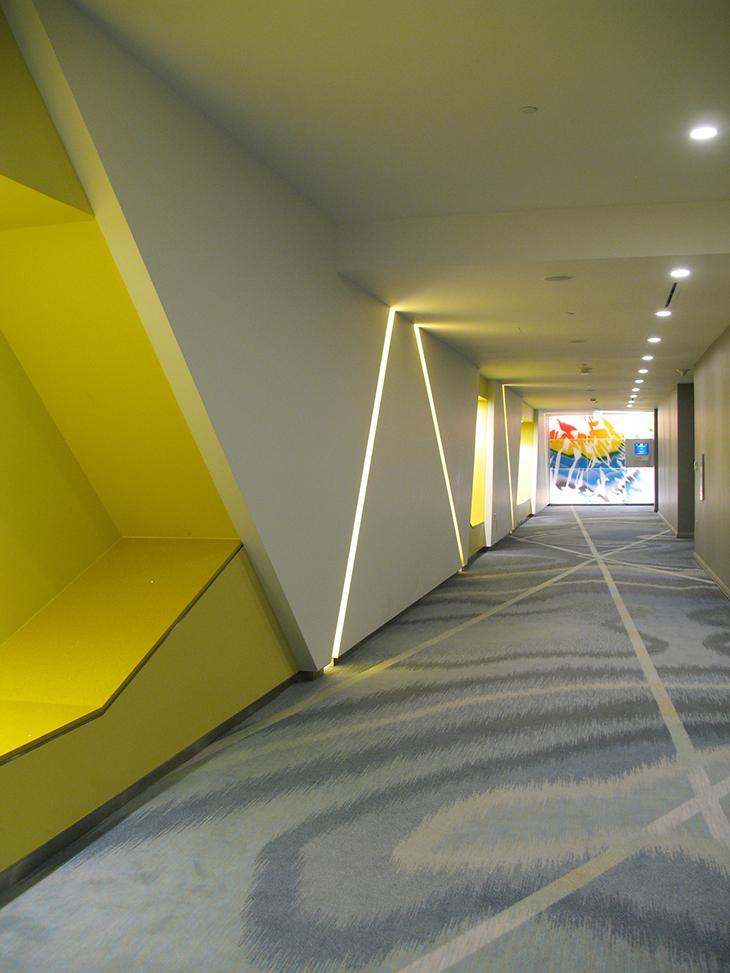 Jason Dries-Daffner - EDG Architecture-HYLB_2