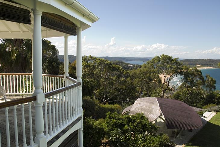 Leaf-House-Sydney.-Undercurrent-architects_01