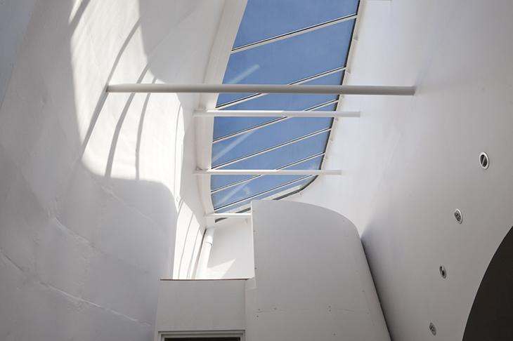 Archway-Studios-London-Undercurrent-architects_131