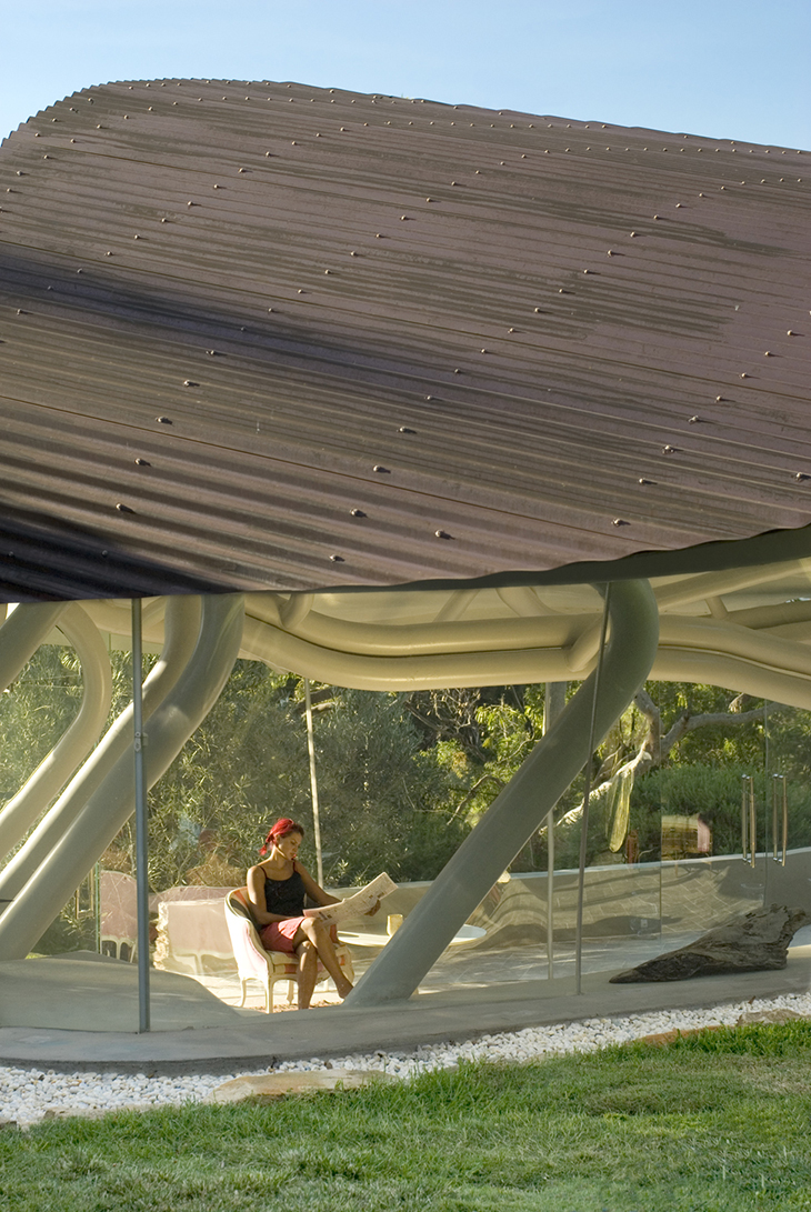 Leaf-House-Sydney.-Undercurrent-architects_08