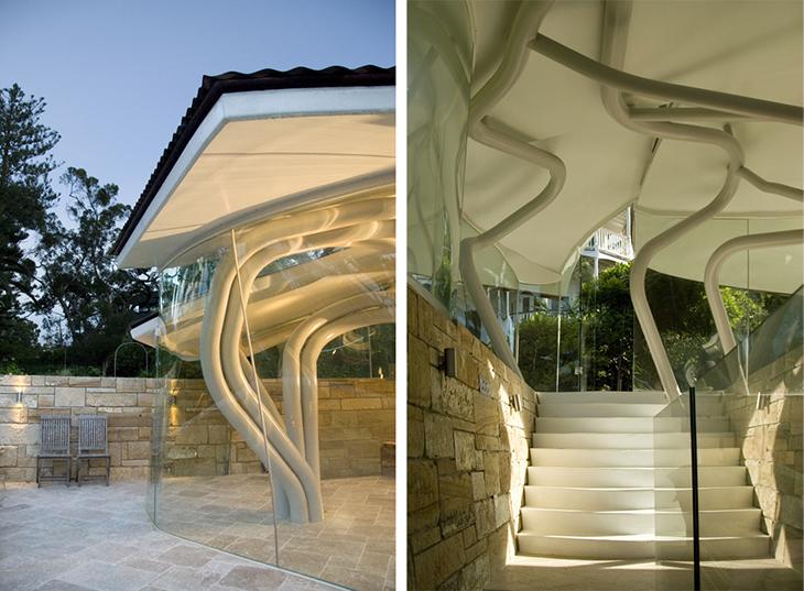 Leaf-House-Sydney.-Undercurrent-architects_18-19