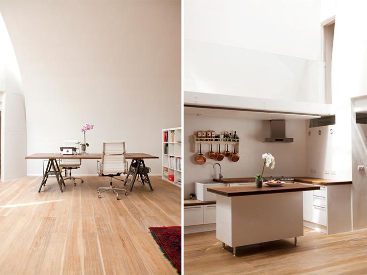 Archway-Studios-London-Undercurrent-architects_08