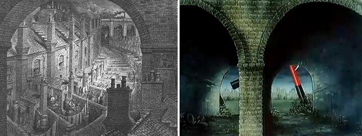 Archway-Studios-London-Undercurrent-architects_Dore_London_25 (1)