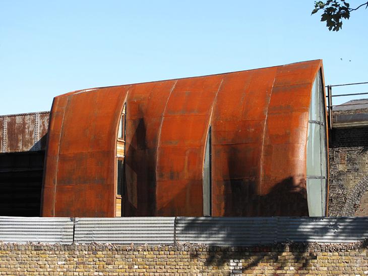 Archway-Studios-London-Undercurrent-architects_011