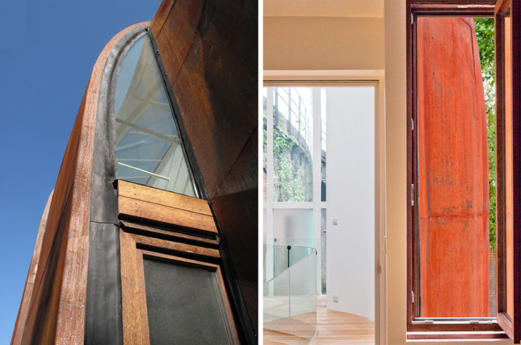 Archway-Studios-London-Undercurrent-architects_02-5