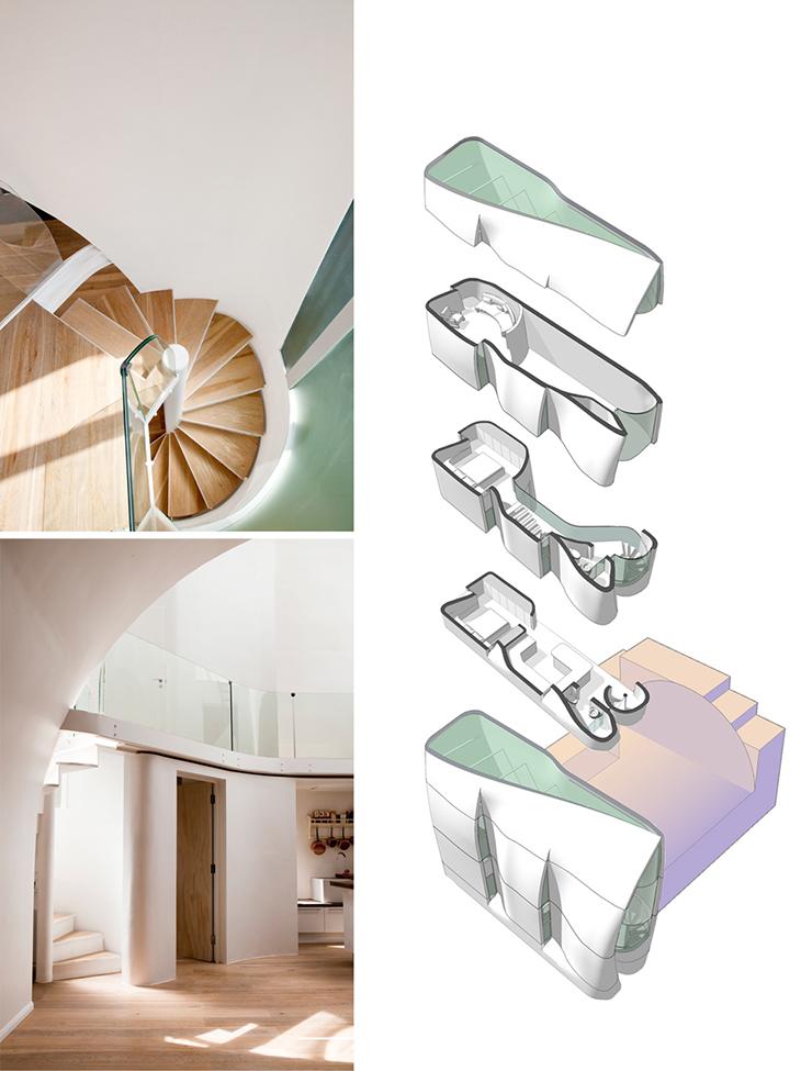 Archway-Studios-London-Undercurrent-architects_07-191