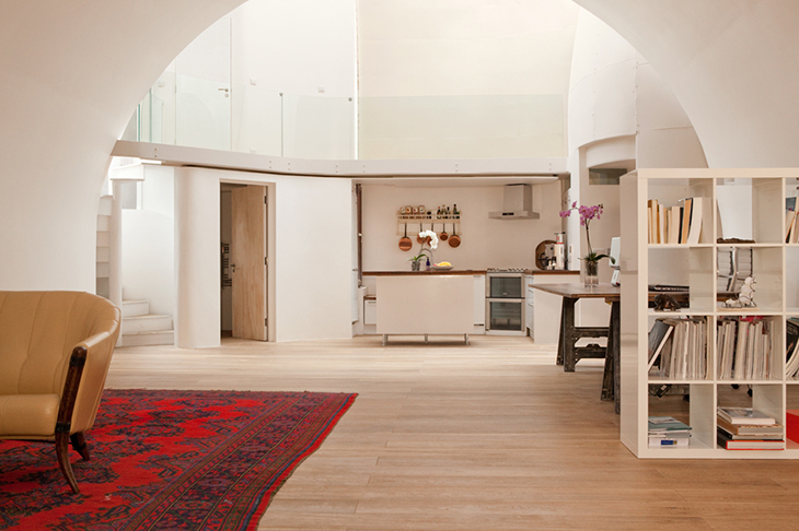 Archway-Studios-London-Undercurrent-architects_16