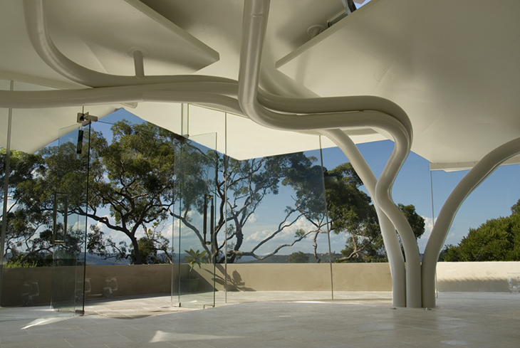 Leaf-House-Sydney.-Undercurrent-architects_13