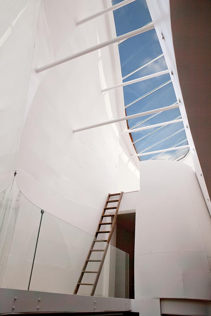 Archway-Studios-London-Undercurrent-architects_12