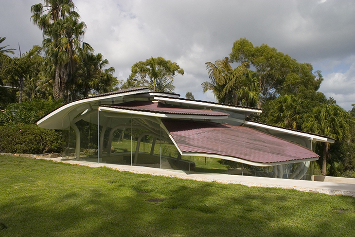 Leaf-House-Sydney.-Undercurrent-architects_04