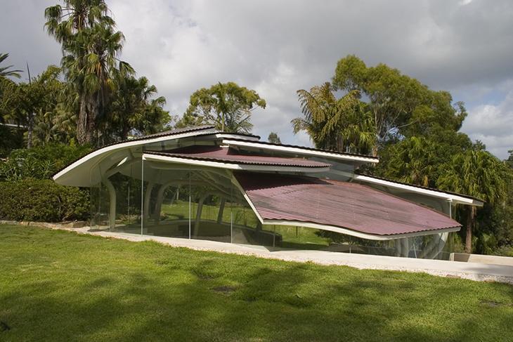 Leaf-House-Sydney.-Undercurrent-architects_04