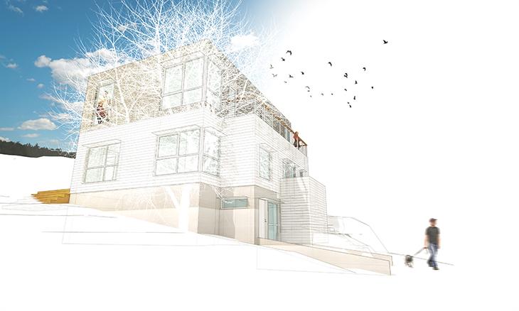 BUILD LLC MPR Scene 1 - New Blog