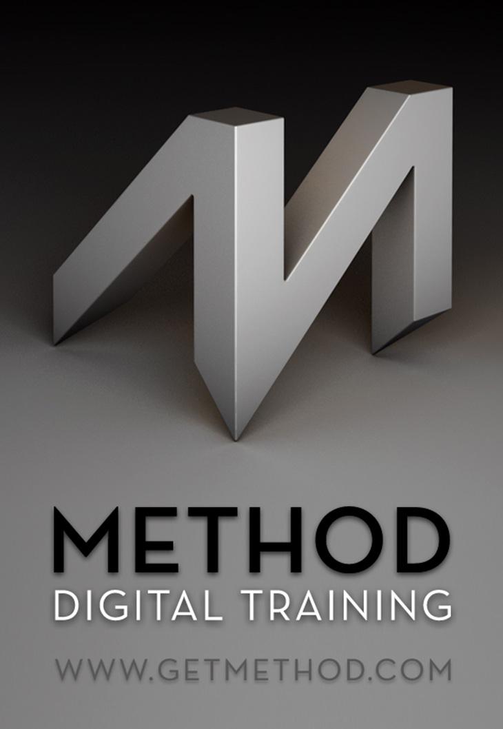 Method Logo_Evan Troxel