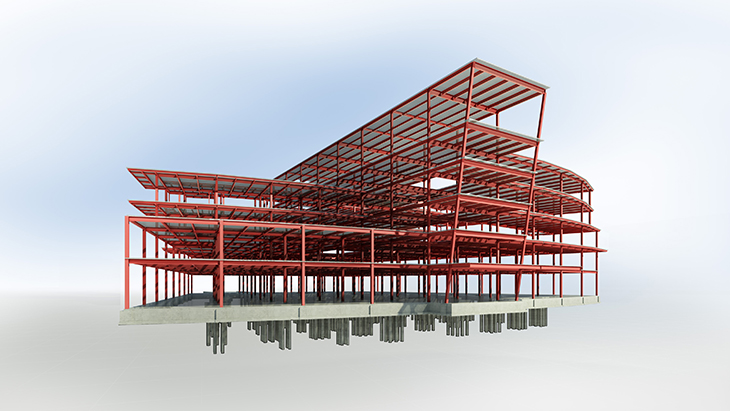 Novedge Blog - BIM_Hospital_Structure_v2.jpg