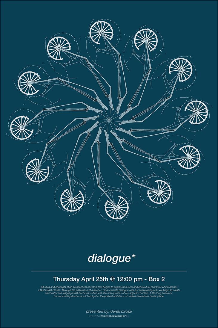 Derek Pirozzi - 01_Poster Design