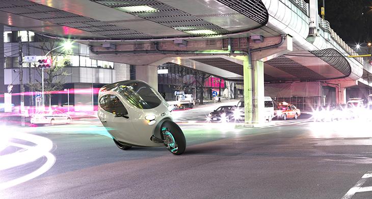 Lit_Motors-C1_06