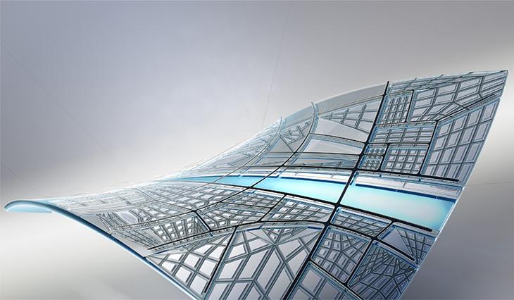 Novedge Blog - AutoCAD_Map_3d-Infrastructure_Map_Server_2014_h.jpg