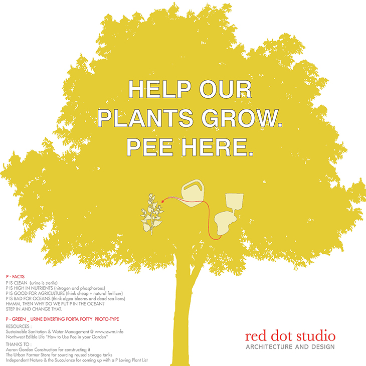 Karen Curtiss - Red Dot Studio - pcyclegraphic