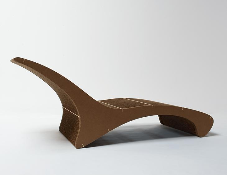 John Lum Architecture -  03 - offspring