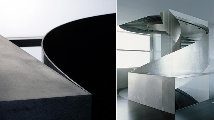 Lundberg Design - Pacific Heights Residence 02 - Art Gray + Ryan Hughes
