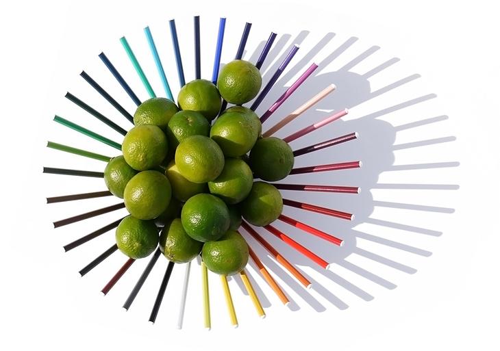Pencil Bowl by Michiel Cornelissen 03