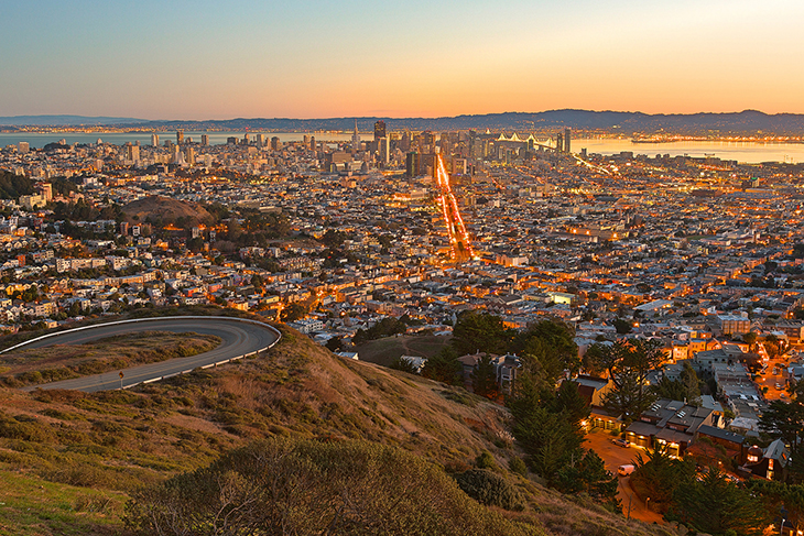 Matthew_Peek_Novedge_San_Francisco