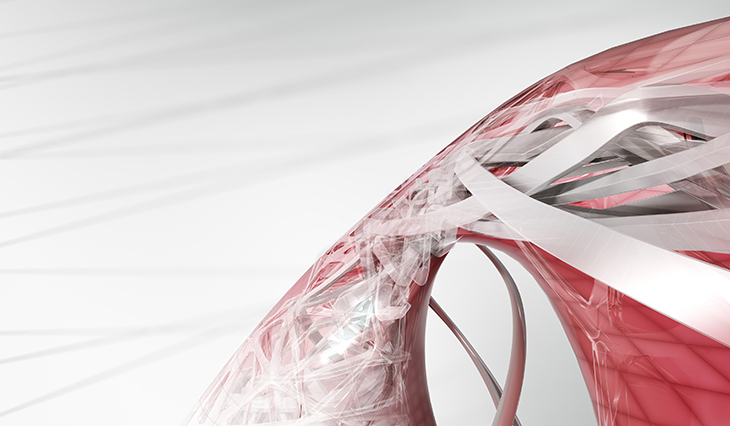 Novedge Blog - AutoCAD_MEP_2014_h.jpg
