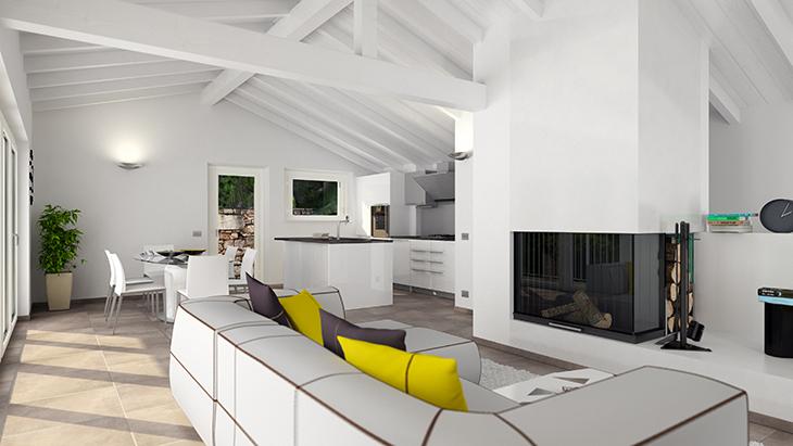 3Dedintorni - casa_emilio_1