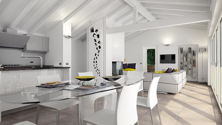 3Dedintorni - casa_emilio_2