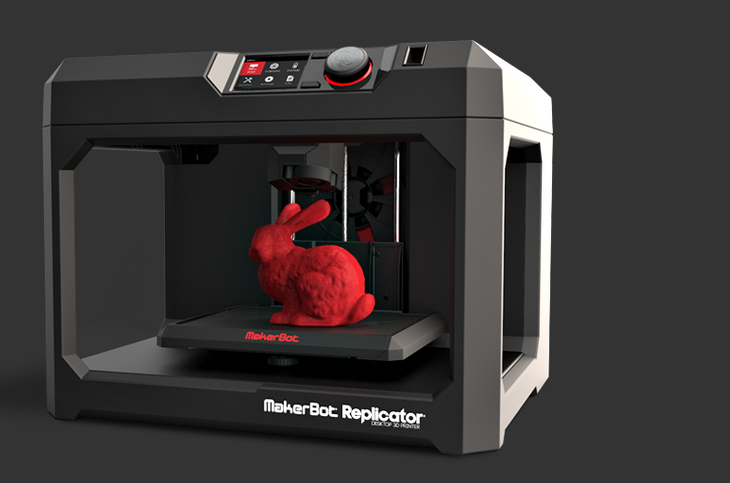 MakerBot_Replicator_Novedge_Blog