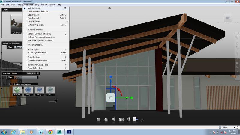Evan_Troxel_Autodesk_Showcase_IMAGE08_Before_Glass