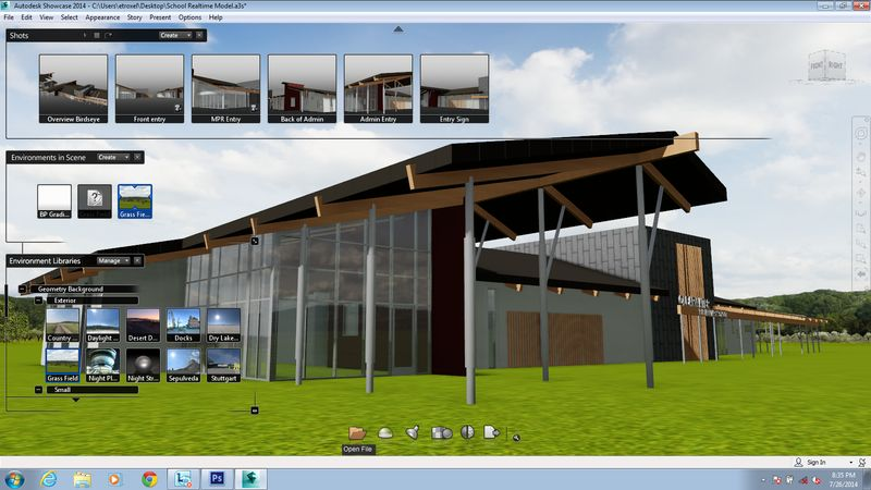 Evan_Troxel_Autodesk_Showcase_IMAGE12_The_New_Env
