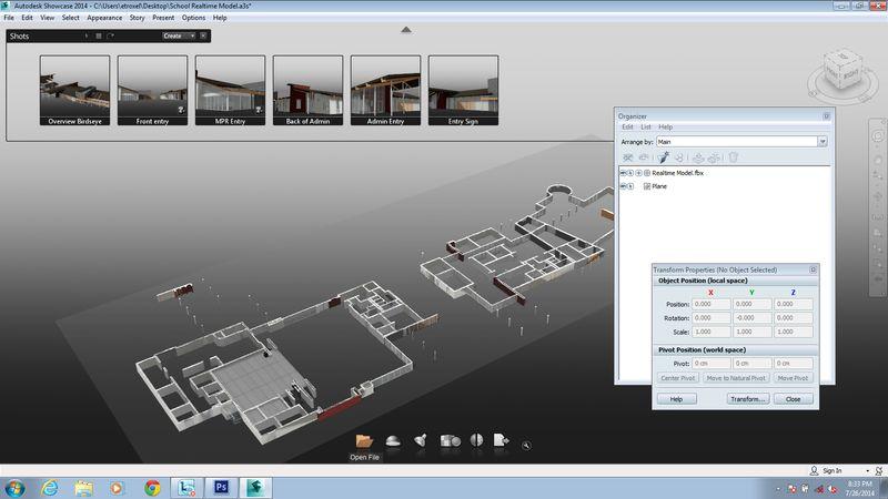 Evan_Troxel_Autodesk_Showcase_IMAGE14_Cross_Section