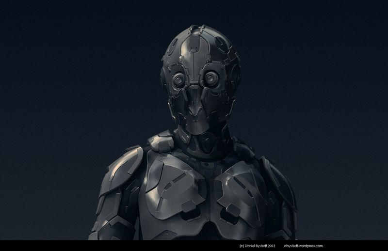 Daniel_Bystedt_robot-for-zbrush4r5-beta-testing-2