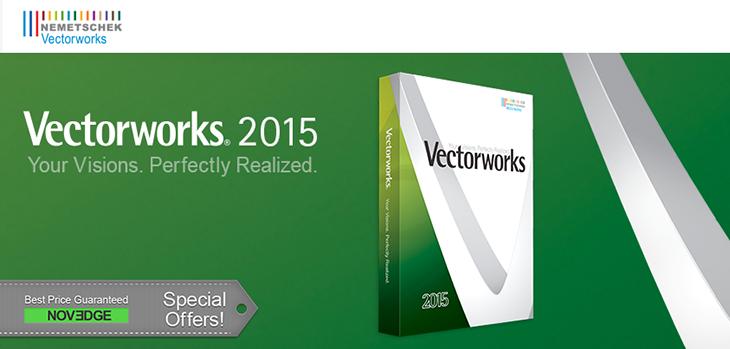 Vectorworks_2015_Novedge_Blog
